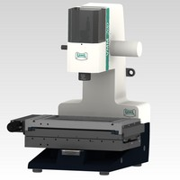 Video Measuring Microscope VMM200