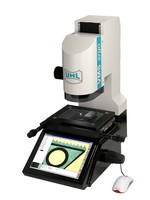 Video Measuring Microscope VMSergo